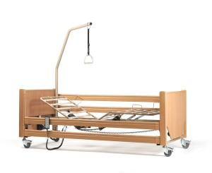 łóżka Rehabilitacyjne Abcrehapl Tel 792 934 333
