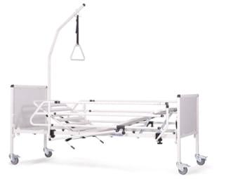 łóżko Rehabilitacyjne 1035